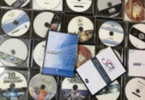 MB制作DVD_ぼかし2